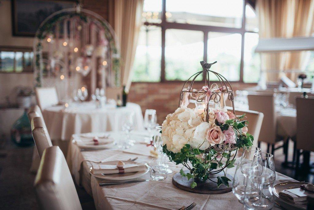 M+L Matrimonio Shabby Chic Principe Amedeo - Fotografo matrimoni Verona - Valerio Di Domenica Photography
