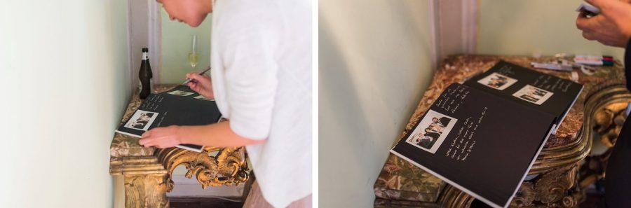 Villa Muggia, Lago Maggiore, destination wedding, destination wedding photographer, emozioni, fotografo emozionale, fotografo matrimonio, fotografo matrimonio lago maggiore, fotografo matrimonio lago di garda, fotografo matrimonio milano, fotografo matrimonio lombardia, fotografo veneto, fotografo verona, garda lake, garda lake wedding photographer, Italia, italian wedding photographer, location, location wedding, luxury wedding, matrimonio esclusivo, North italy, nozze, top italian wedding photographer, verona, Wedding, wedding photographer, stress, Stresa wedding photographer