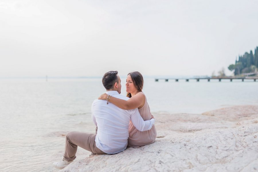 Lovers in Sirmione, Engagement session, destination wedding, Engaged, Fidanzamento, destination wedding photographer, emozioni, fotografo emozionale, fotografo matrimonio, fotografo matrimonio lago di garda, fotografo matrimonio milano, fotografo matrimonio veneto, fotografo matrimonio verona, fotografo veneto, fotografo verona, garda lake, garda lake wedding photographer, Italia, italian wedding photographer, lago di Garda location, location wedding, luxury wedding, matrimonio esclusivo, North italy, nozze, top italian wedding photographer, verona, Sirmione, Fotografo matrimonio lago di garda, Wedding, wedding photographer