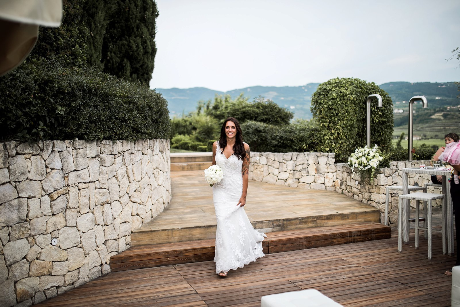 Matrimonio In Verona : Matrimonio relais la magioca verona fotografo matrimonio