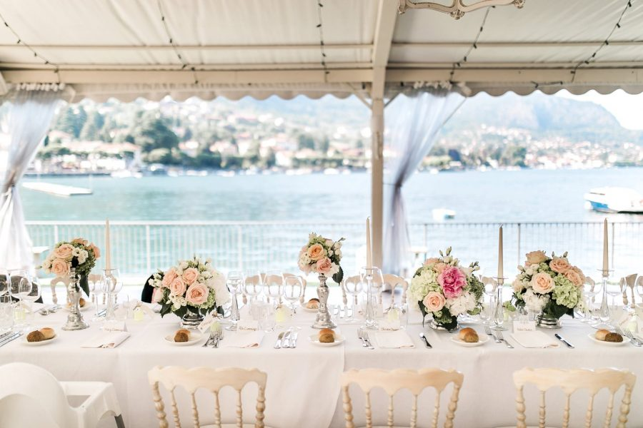 Villa Del Balbianello Lake Como Wedding, Destination Wedding Italy, destination wedding, destination wedding photographer, emozioni, fotografo matrimonio, fotografo matrimonio lago di garda, Lake como wedding photographer, fotografo matrimonio milano, fotografo matrimonio veneto, fotografo matrimonio verona, fotografo veneto, fotografo verona, garda lake, garda lake wedding photographer, Italia, italian wedding photographer, lake Como location, Lake como, location wedding, luxury wedding, matrimonio esclusivo, North italy, nozze, top italian wedding photographer, Italian style Weddings, Wedding, wedding photographer, valpolicella, wedding valpolicella, Villa del Balbianello wedding