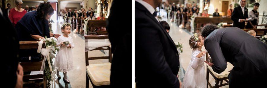 La Finestra sul Fiume, Boho, Boho Wedding, Valeggio sul Mincio, Borghetto, destination wedding, Destination Wedding Italy, destination wedding photographer, emozioni, fotografo matrimonio lago di garda, fotografo matrimonio mantova, fotografo matrimonio milano, fotografo matrimonio veneto, fotografo matrimonio verona, fotografo veneto, fotografo verona, garda lake, garda lake wedding photographer, Italia, italian wedding photographer, Lake como wedding photographer, location wedding, luxury wedding, matrimonio esclusivo, North italy, nozze, matrimonio borghetto, top italian wedding photographer, valpolicella, Wedding, wedding photographer, wedding valpolicella